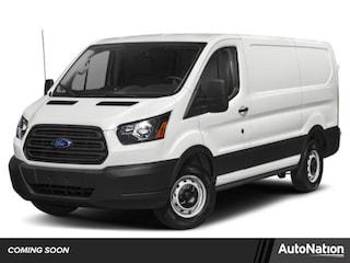 2019 Ford Transit-150 Mini-van Cargo