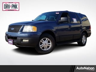 2003 Ford Expedition XLT Premium SUV