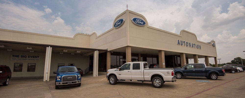 ford finance center apply for ford financing in ft worth tx. Black Bedroom Furniture Sets. Home Design Ideas