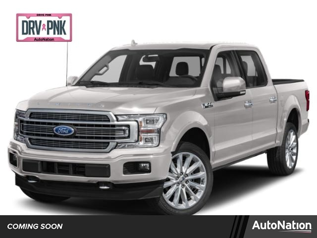 Autonation Ford Fort Worth >> New Ford F-150 For Sale South Ft. Worth, TX ...