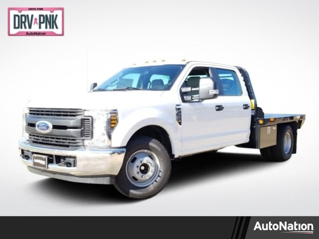Autonation Ford Burleson >> New Ford F 350 Chassis For Sale Burleson Tx