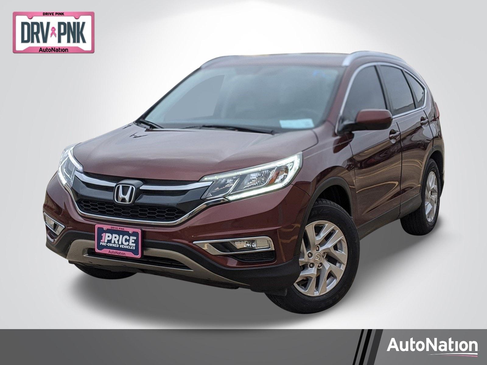 For 2012-2016 Honda CR-V 4-DR Utiliy Rear Door Window Glass Driver//Left Side