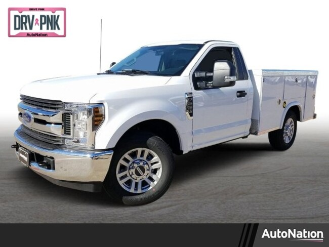 New Ford F-250 For Sale Burleson, TX | 1FDBF2A68KEC71184