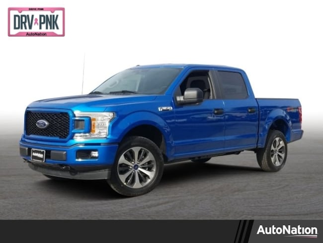 Autonation Ford Burleson >> New Ford F 150 For Sale Burleson Tx 1ftew1epxkkc47601