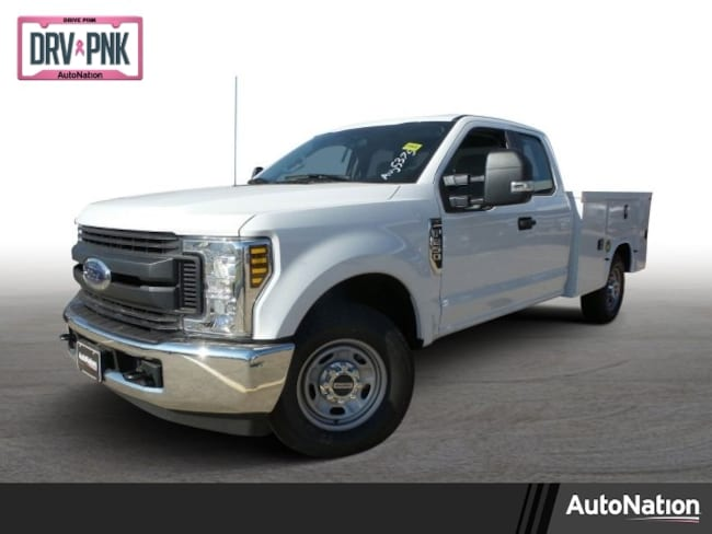 Autonation Ford Burleson >> New Ford F 250 For Sale Burleson Tx 1fd7x2a66kec91534