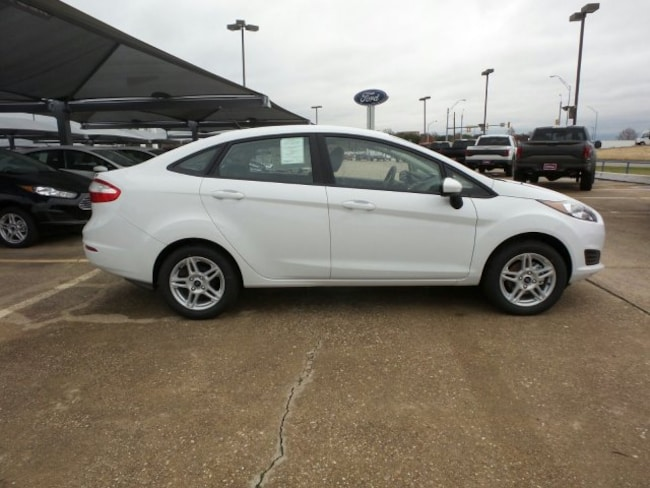 new ford fiesta for sale south ft worth tx. Black Bedroom Furniture Sets. Home Design Ideas