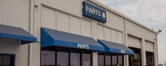 Ford Parts & Accessories For Sale in Ft Worth, TX
