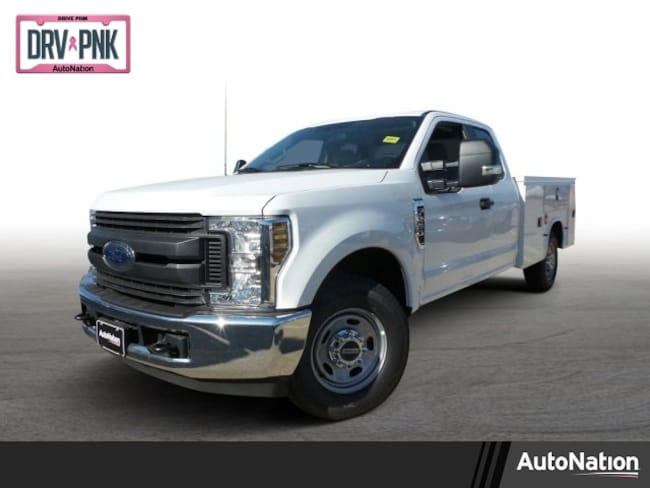 Autonation Ford Burleson >> New Ford F 250 For Sale Burleson Tx 1fd7x2a68kec91535