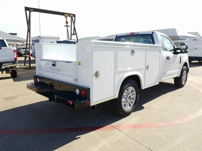new ford f 250 for sale south ft worth tx. Black Bedroom Furniture Sets. Home Design Ideas