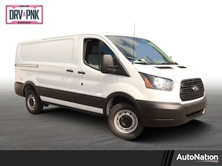 2019 Ford Transit-250 Mini-van Cargo