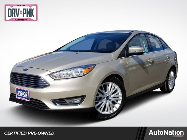 Certified Pre Owned Ford >> Certified Pre Owned Cars Trucks Suv S For Sale Valencia