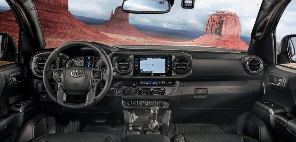 Good 2018 Toyota Tacoma For Sale In Pembroke Pines