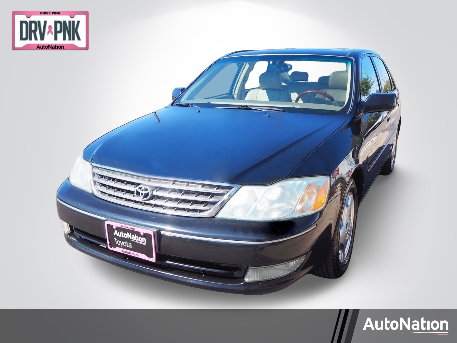 used 2004 toyota avalon for sale at autonation toyota arapahoe vin 4t1bf28b14u344214 autonation toyota arapahoe