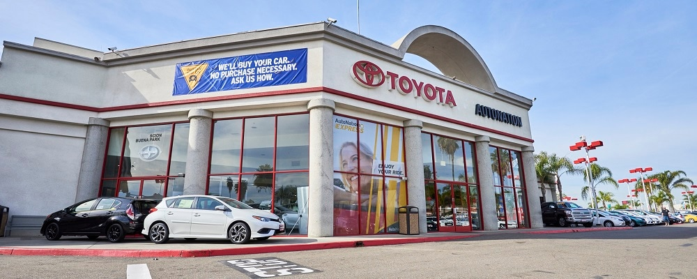 me dallas directions dealership toyota of near all dealers dealer