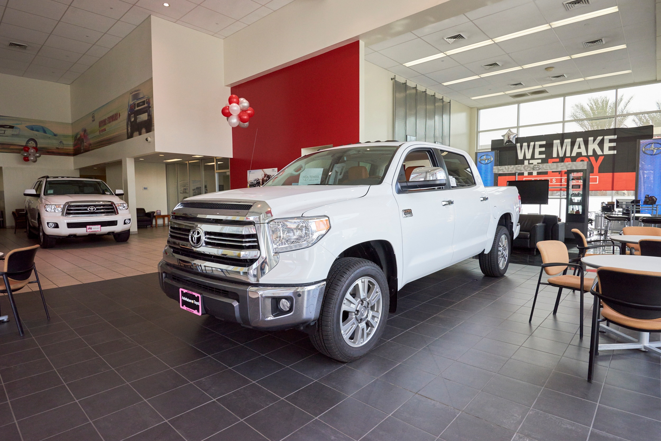 cerritos toyota commercial youtube tundra watch