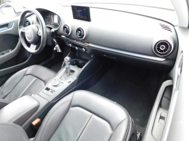 2015 Audi A3 2 0 TDI Premium For Sale   Cerritos CA