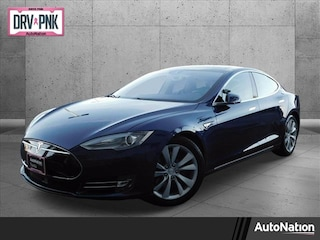 Used Tesla Model S Cerritos Ca