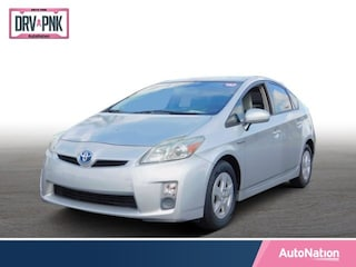 used cars for sale in fort myers fl autonation toyota fort myers. Black Bedroom Furniture Sets. Home Design Ideas