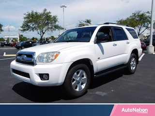 Used Cars For Sale In Fort Myers Fl Autonation Toyota