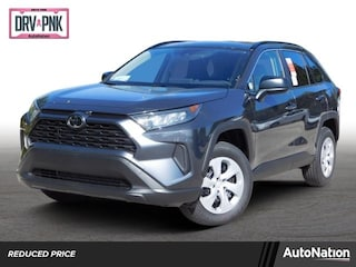 2018 toyota rav4 for sale in fort myers fl autonation toyota fort myers. Black Bedroom Furniture Sets. Home Design Ideas