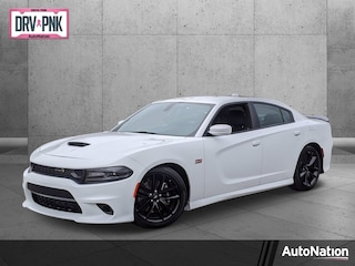Used Dodge Charger Hayward Ca