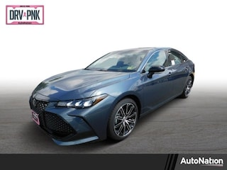 New 2019 Toyota Avalon XSE Sedan for sale Philadelphia