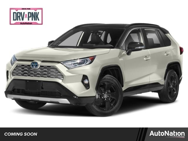2020 Toyota Rav4 Hybrid Review.Toyota Rav4 Hybrid 2020 2020 Toyota Rav4 Hybrid 2019 10 13