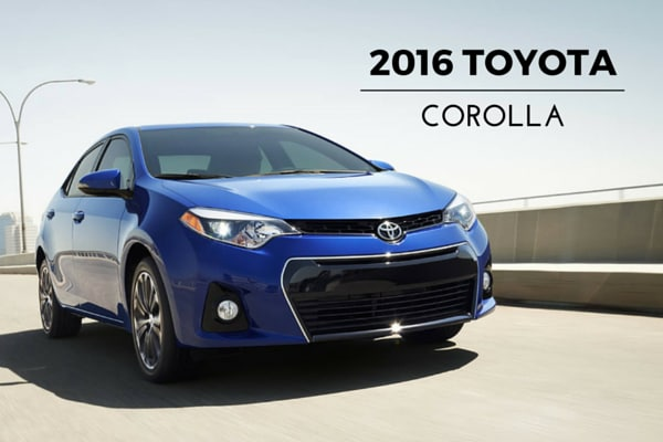 2016 toyota corolla for sale in austin autonation toyota south austin. Black Bedroom Furniture Sets. Home Design Ideas