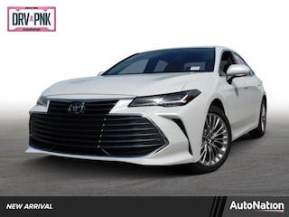 New 2019 Toyota Avalon Limited Sedan for sale Philadelphia