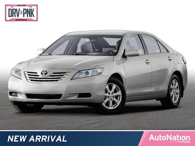 ... Used Cars For Sale In Corpus Christi TX AutoNation Toyota Corpus