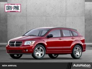 Used 2008 Dodge Caliber SE Hatchback for sale