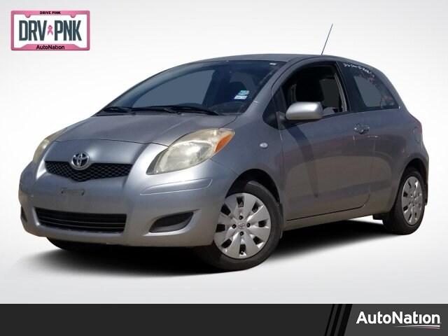 Used Cars Corpus Christi >> Used Cars For Sale Near Me Corpus Christi Tx Autonation
