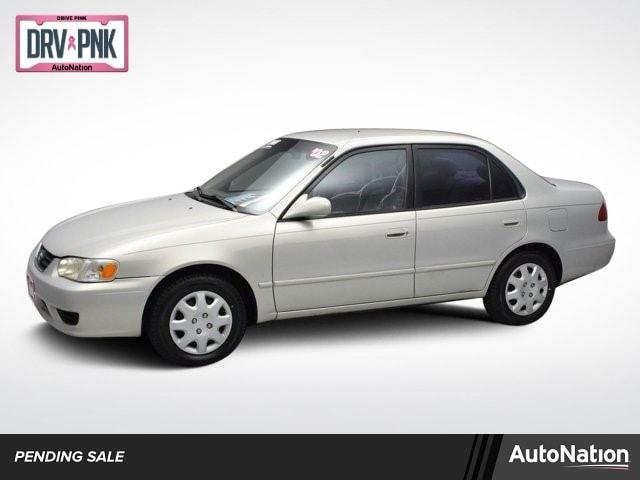 Used Cars Corpus Christi >> Used Cars Under 10 000 Corpus Christi Tx Autonation