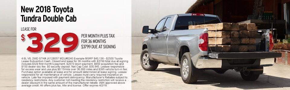 Toyota dealership near me in corpus christi autonation for Budget motors corpus christi