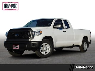 New 2019 Toyota Tundra SR 5.7L V8 Truck Double Cab for sale Philadelphia