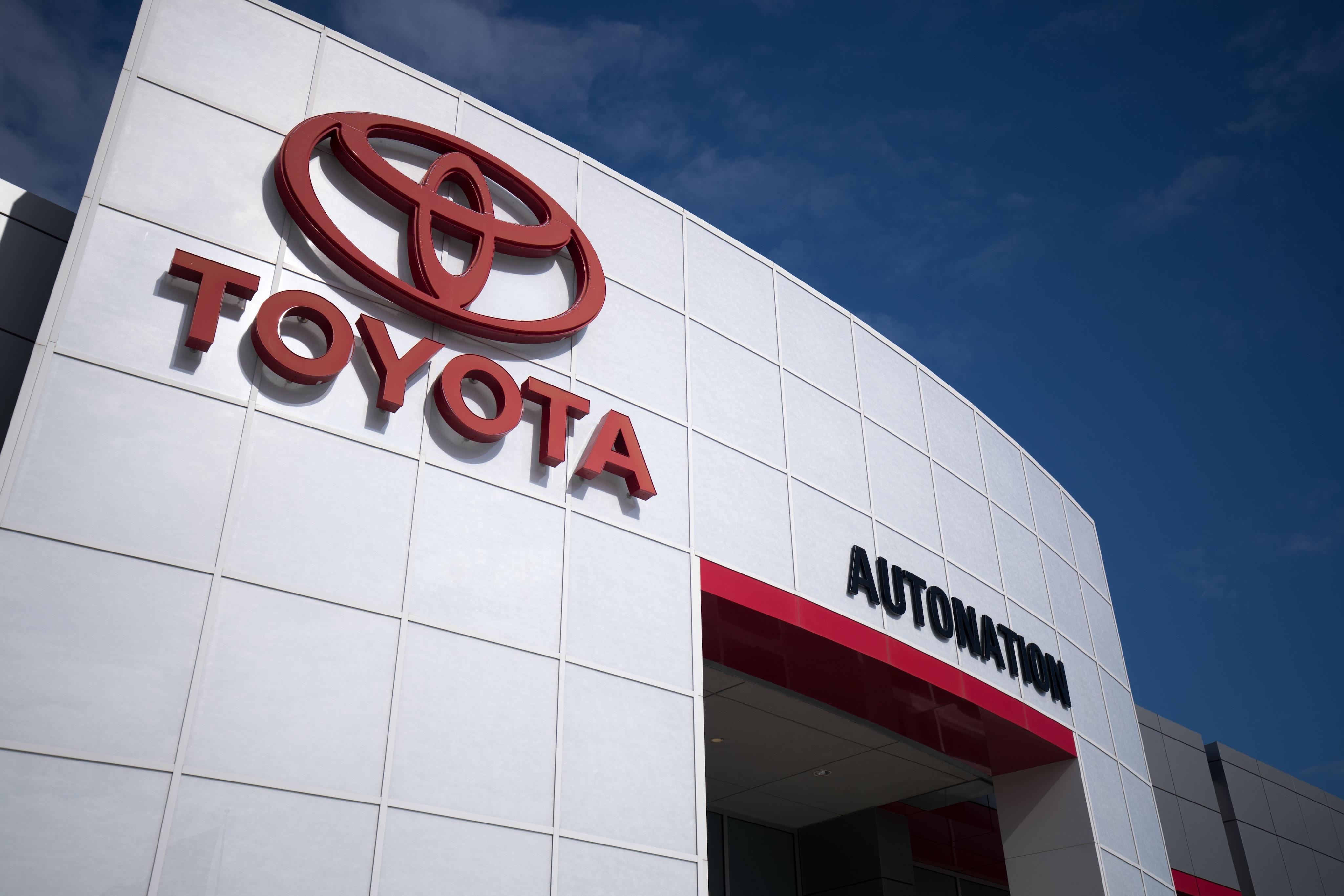 Buick Dealership Corpus Christi >> Autonation Toyota Corpus Christi | 2019 2020 Car Release Date