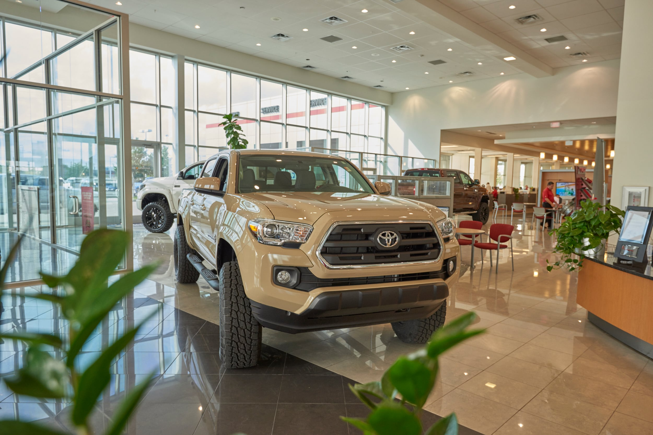 specials used car usedtoyotahouston available toyota dealership at unbelievable houston