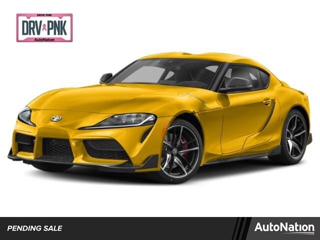 Las Vegas Toyota >> New Toyotas For Sale In Las Vegas Nv Autonation Toyota