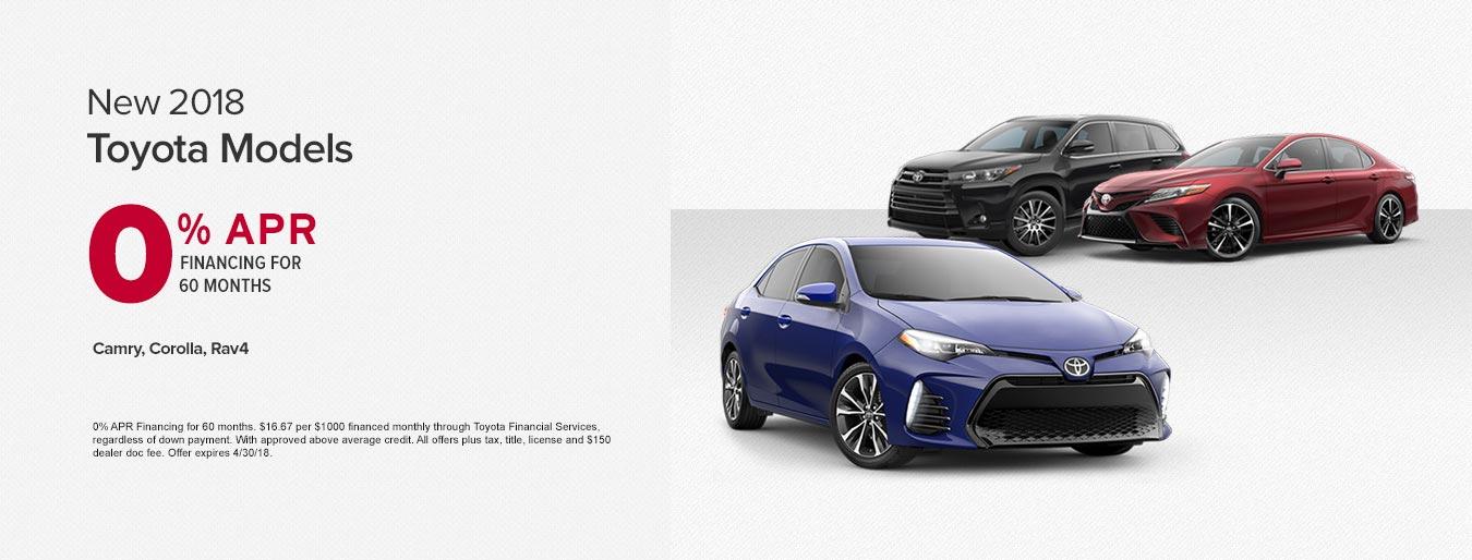 Autonation Toyota Hours U003eu003e Toyota Dealership Near Me In Austin | AutoNation  Toyota South Austin