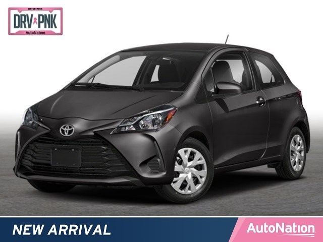 ... New Cars For Sale In Austin TX AutoNation Toyota South Austin