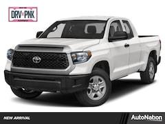 2021 Toyota Tundra SR Truck Double Cab