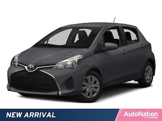 used cars for sale in austin tx autonation toyota south austin. Black Bedroom Furniture Sets. Home Design Ideas
