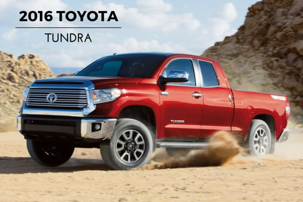 2016 toyota tundra for sale in davie autonation toyota weston. Black Bedroom Furniture Sets. Home Design Ideas