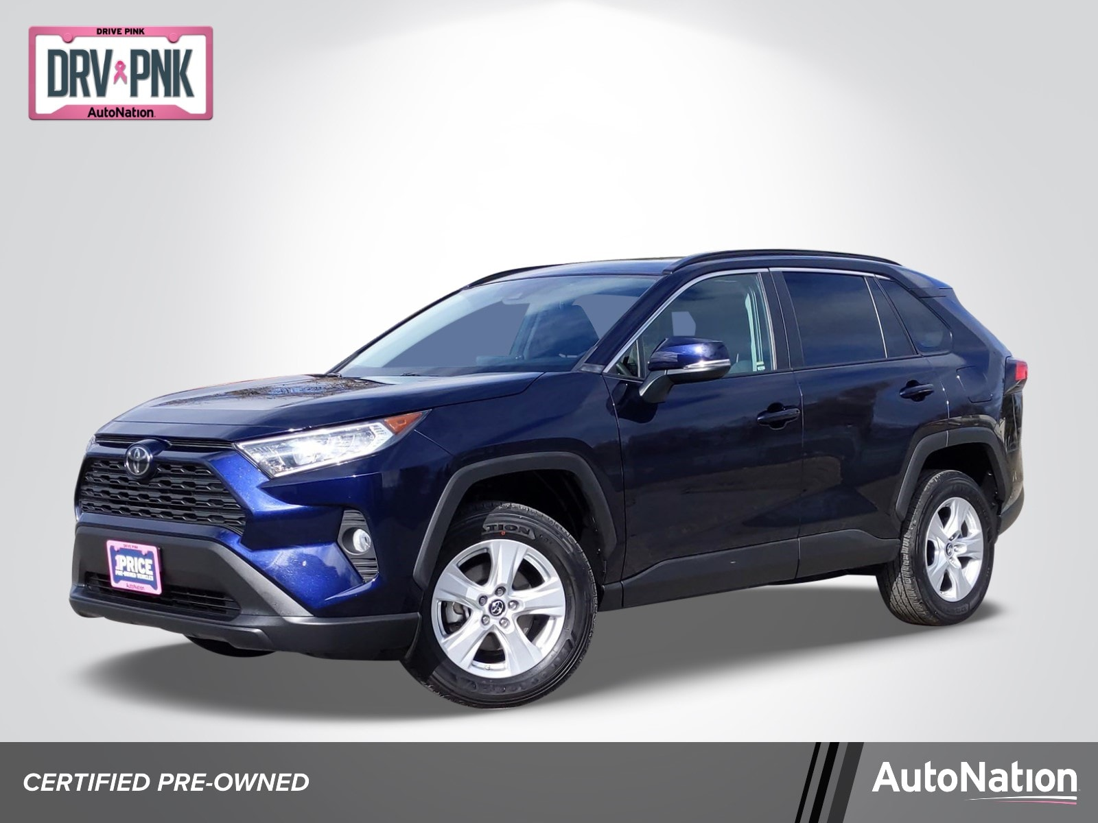 Used Toyota Rav4 Spokane Valley Wa