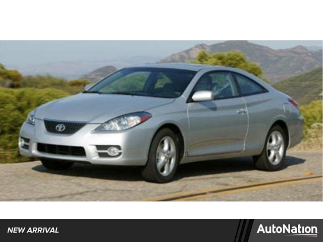 Used Cars For Sale Near Me Tempe, AZ | AutoNation Toyota Tempe