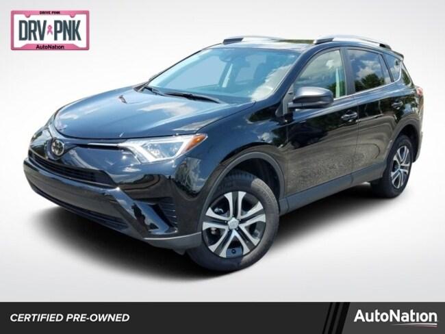 Autonation Honda Service Coupons >> Autonation Toyota Lithia Springs ~ Best Toyota