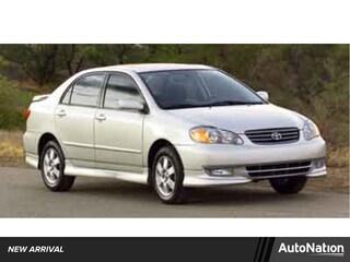 Used Cars For Sale Near Me Winter Park, FL | AutoNation Toyota