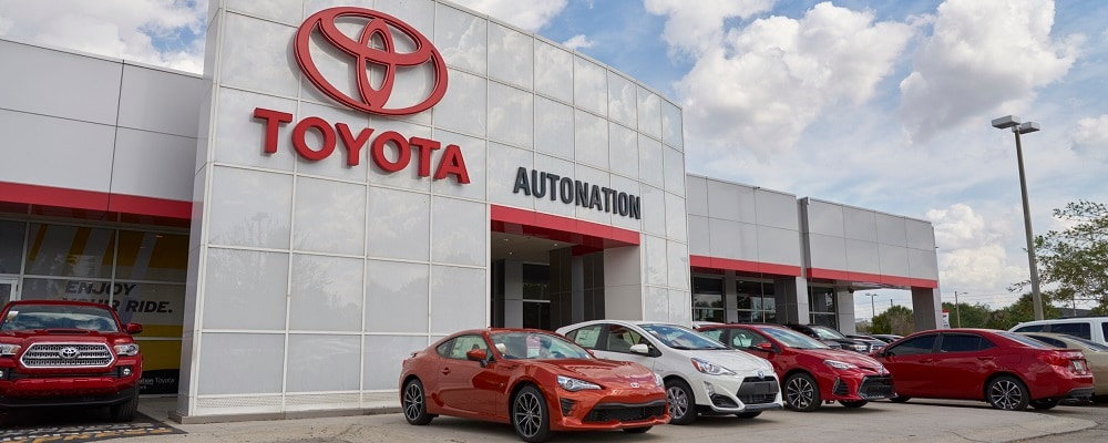 reasons seven dealers cover people points toyota dealership near like dealer why me