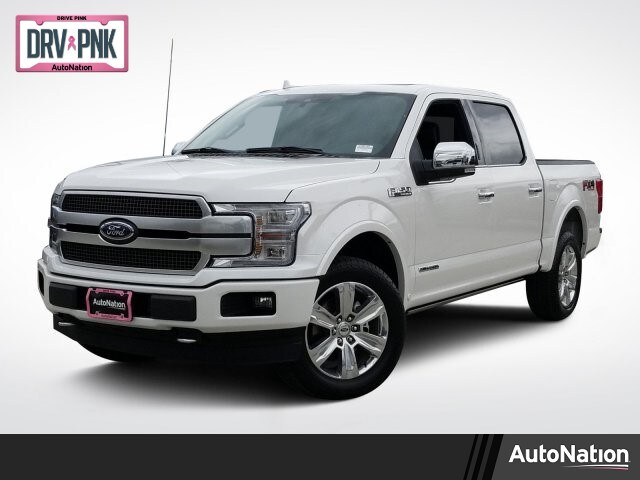 Ford F 150 Platinum For Sale >> New Ford F 150 For Sale Tustin Ca 1ftfw1e12kfb04182 Autonation Ford Tustin