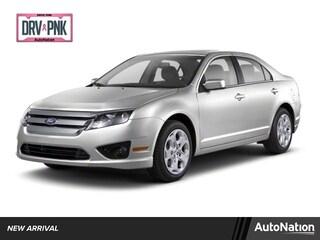 Car Dealerships In Union City Ga >> Used Cars Under 10 000 Union City Ga Autonation Ford